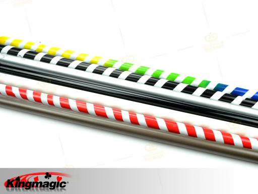 Whole Dancing Stick(Red White)