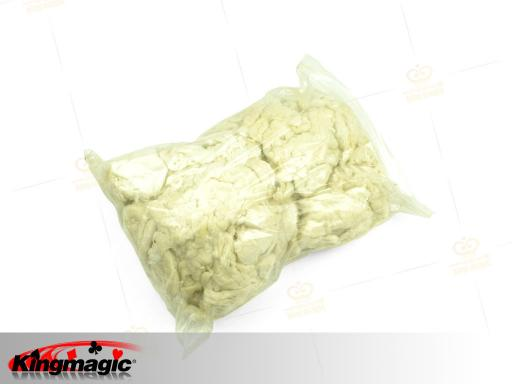 Flash cotton (500g)