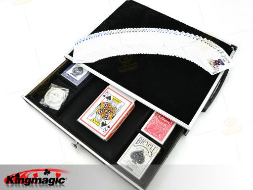 Chose Up Case