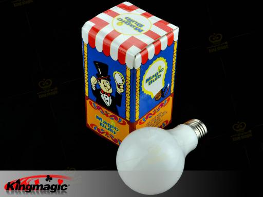 Miracle Light Bulb - Beluxe Extra Bright Version