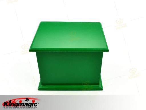 Magic Card Box