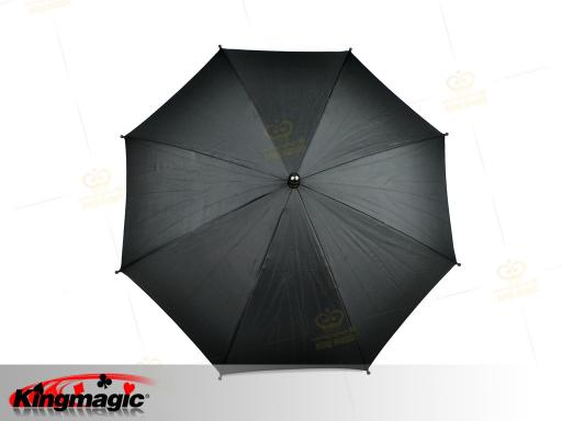 Black Umbrella Production (Medium)