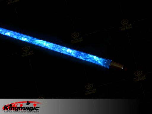Dancing Cane Light - Blue