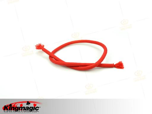 Flexible Rigid Rope