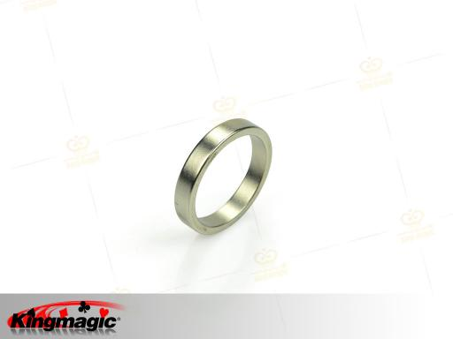 Mini PK Ring 18mm (Small)