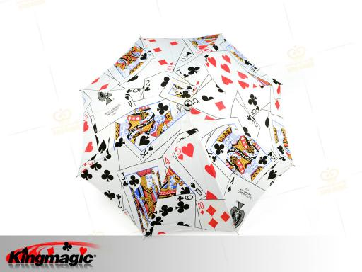 Best Card Umbrella Production (Medium)