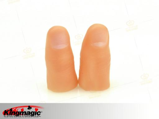 Simulation Thumb Tip (Large)