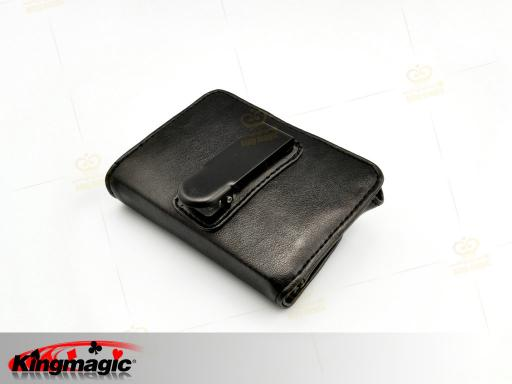 Card Protector(Leather)