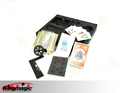 Magic Collection (Black)