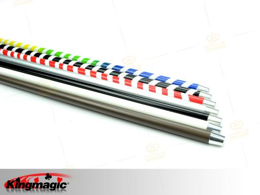 Whole Dancing Stick (Silver)