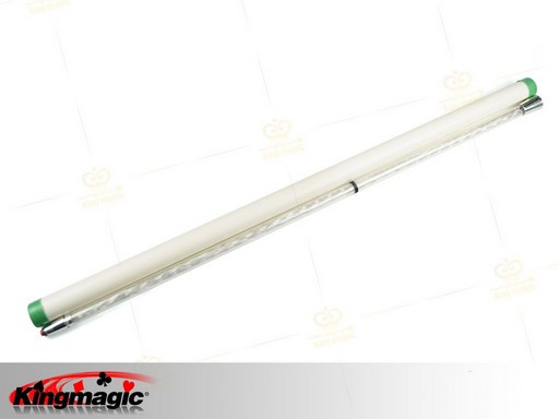 Dancing Cane Light - White