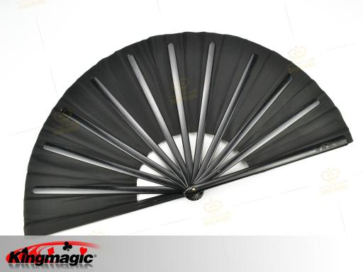 Manipulation Fan (Black)