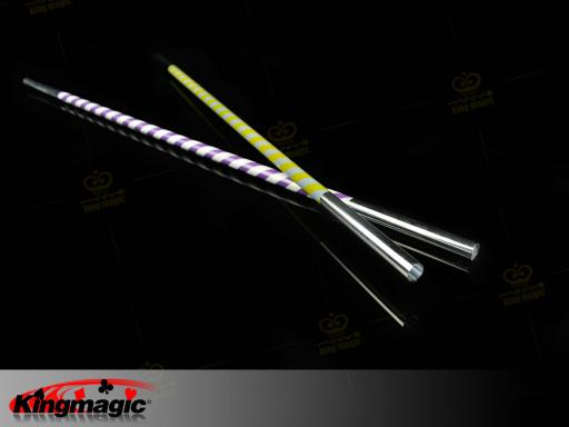 Mini Lightning Cane (Two Color)