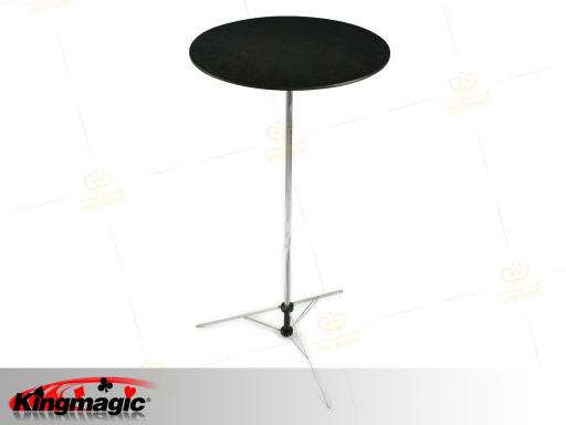 Appearing Table - Metal Folding Table