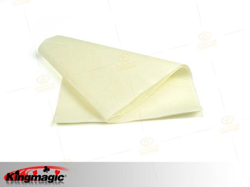 Flash Paper Napkin Thin (50*20)